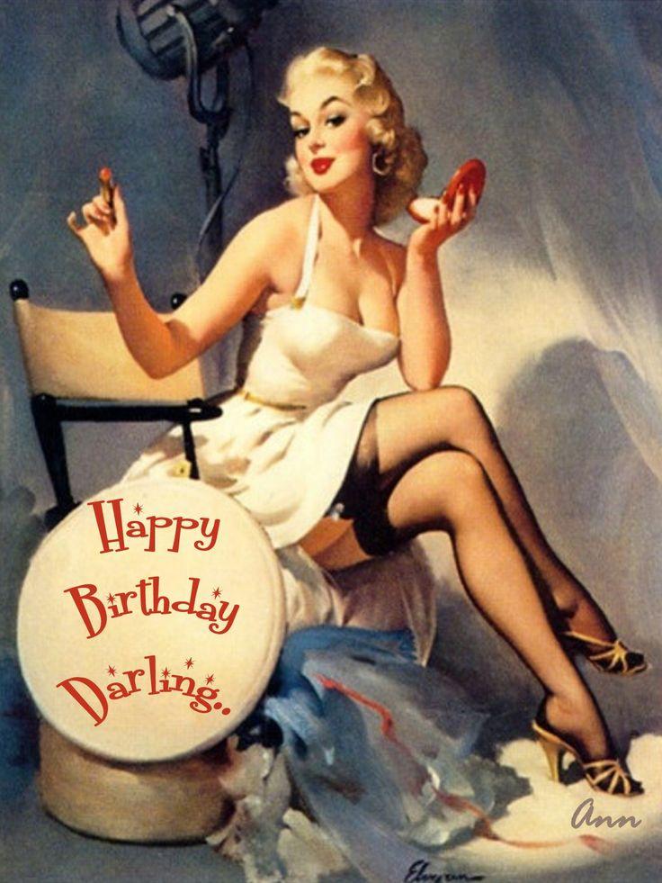 birthday cake hayden carruth good loving woman