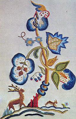 Tree-of-Life-II